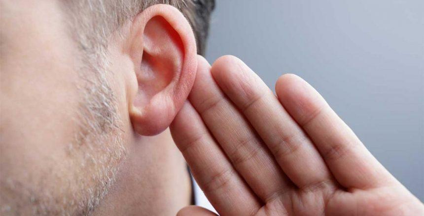 hand-on-ear-1080x675